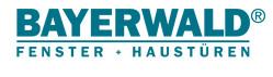 Bayerwald Bauelemente