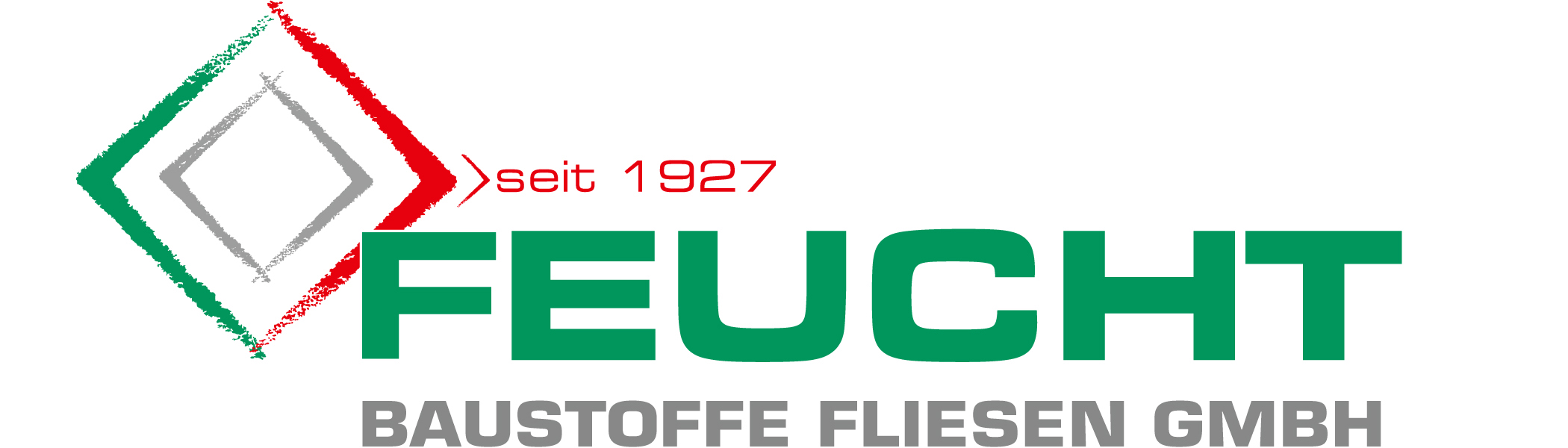 Feucht-Baustoffe Fliesen GmbH