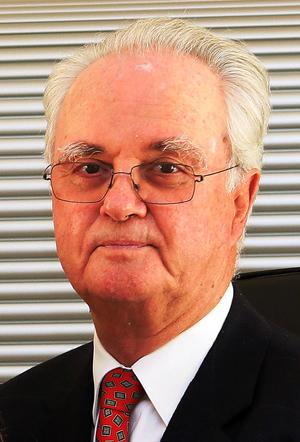 Albert Feucht