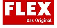 Flex-Elektrowerkzeuge GmbH