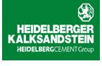 Heidelberger Kalksandstein