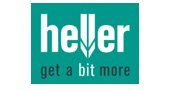 Heller Tools GmbH