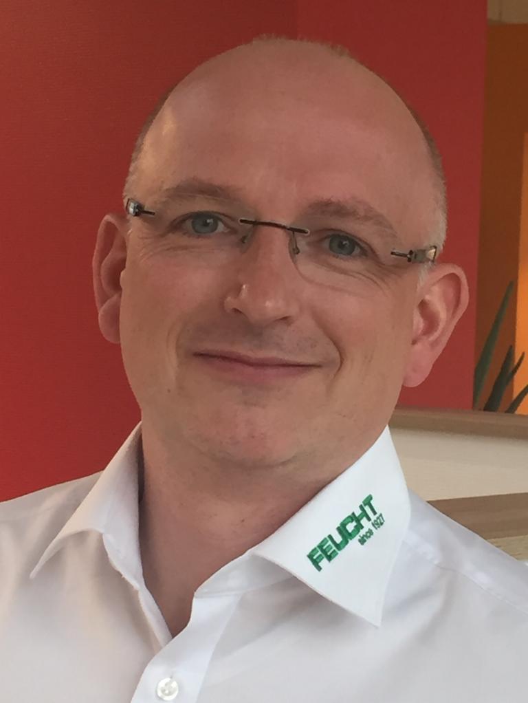Philipp Lorenz