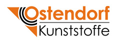 Ostendorf Baustoffe