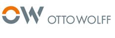 Otto Wolff GmbH