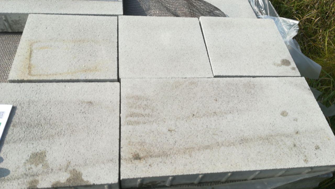 Betonplaster