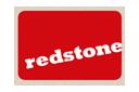 redstone Baustoffe