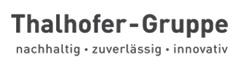 Thalhofer-Gruppe Bodenbeläge